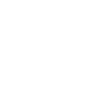 Trident Manual Therapy