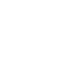 Trident Manual Therapy Logo